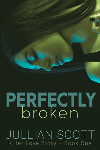 Perfectly Broken by Jullian Scott E-Book Download