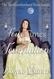 Four Times The Temptation book summary, reviews and downlod
