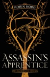 Assassin's Apprentice (The Illustrated Edition) book summary, reviews and downlod