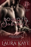 Bound to Submit book summary, reviews and download