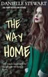 The Way Home book summary, reviews and downlod