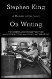 On Writing book summary, reviews and download