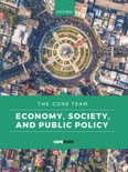 Economy, Society, and Public Policy book summary, reviews and download
