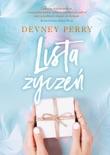 Lista życzeń book summary, reviews and downlod