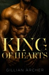 King of Hearts book summary, reviews and downlod