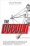 The Occult book summary, reviews and download