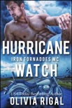Hurricane Watch book summary, reviews and downlod