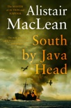 South by Java Head book summary, reviews and downlod