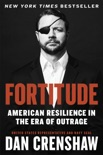 Fortitude book summary, reviews and download