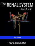 The Renal System book summary, reviews and download
