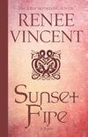 Sunset Fire book summary, reviews and download