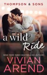 A Wild Ride book summary, reviews and downlod