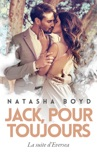 Jack, Pour Toujours book summary, reviews and downlod