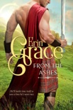 From the Ashes book summary, reviews and downlod