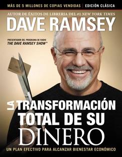 La transformación total de su dinero: Edición clásica E-Book Download
