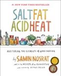 Salt, Fat, Acid, Heat e-book Download