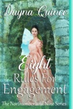 Eight Rules For Engagement book summary, reviews and downlod