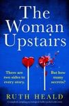 The Woman Upstairs book summary, reviews and download