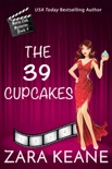 The 39 Cupcakes book summary, reviews and download