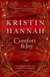 Comfort & Joy book summary, reviews and downlod
