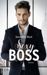 Sexy Boss book summary, reviews and downlod