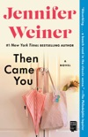 Then Came You book summary, reviews and downlod