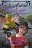 Witch Cursed in Westerham: Paranormal Investigation Bureau Book 10 book summary, reviews and downlod