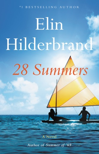 28 Summers E-Book Download