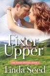 Fixer-Upper book summary, reviews and downlod