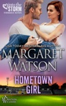 Hometown Girl book summary, reviews and downlod