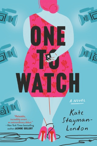 One to Watch by Penguin Random House LLC book summary, reviews and downlod
