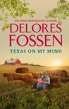 Texas on My Mind book summary, reviews and downlod