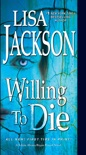 Willing to Die book summary, reviews and downlod