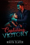 Capturing Victory