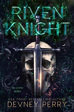 Riven Knight E-Book Download