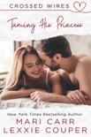 Taming His Princess book summary, reviews and downlod