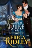 Dawn with a Duke book summary, reviews and downlod