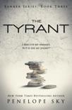 The Tyrant resumen del libro