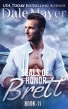 SEALs of Honor: Brett book summary, reviews and downlod