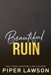 Beautiful Ruin book summary, reviews and downlod