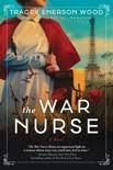 The War Nurse e-book