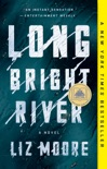 Long Bright River book summary, reviews and download