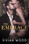 The Embrace book summary, reviews and download