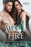 Sweet Fire book summary, reviews and downlod