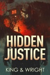 Hidden Justice book summary, reviews and download