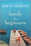 Family for Beginners book summary, reviews and download