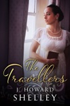 The Travellers book summary, reviews and download
