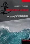 Arrachés à l'enfer book summary, reviews and downlod
