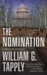 The Nomination book synopsis, reviews