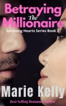 Betraying the Millionaire book summary, reviews and downlod